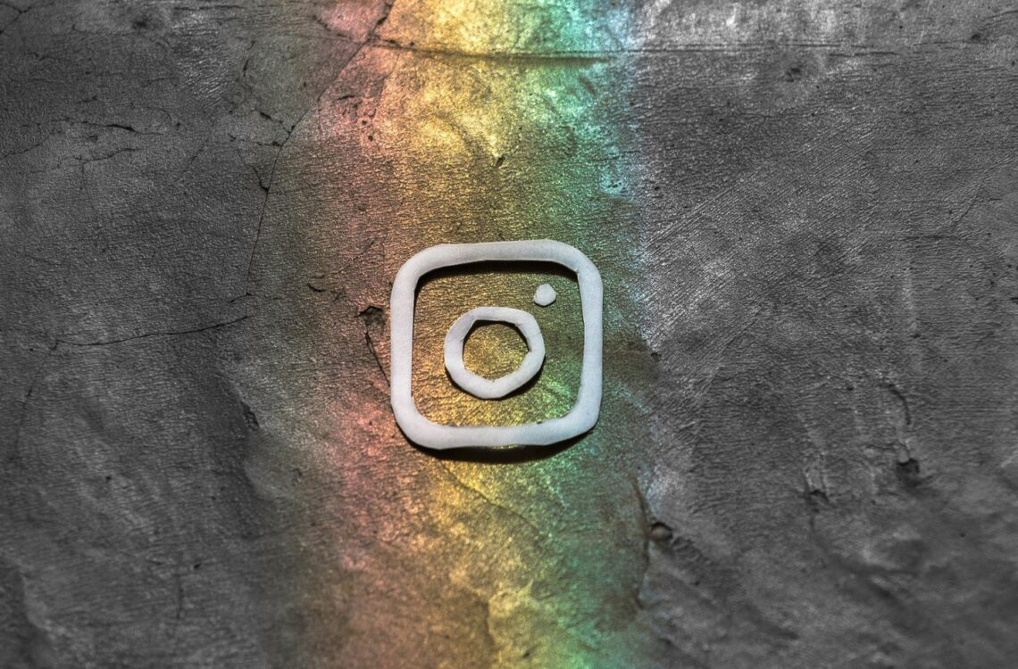 8 Instagram tips to get your first 1K followers #Instagram-tips-2021